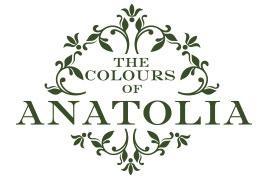 Anatolian Paper Logo